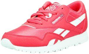 Reebok Unisex-Kids' Lightweight Sneaker