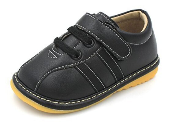 baby shoes for chubby feet recommended
