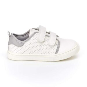 Simple Joys By Carter's Clay Casual Sneaker