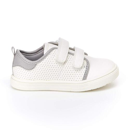 cheap baby shoes for chubby feet