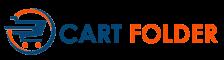 CartFolder.com