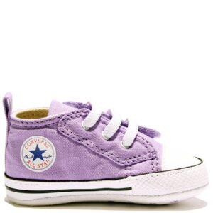 Converse Kids' First Star