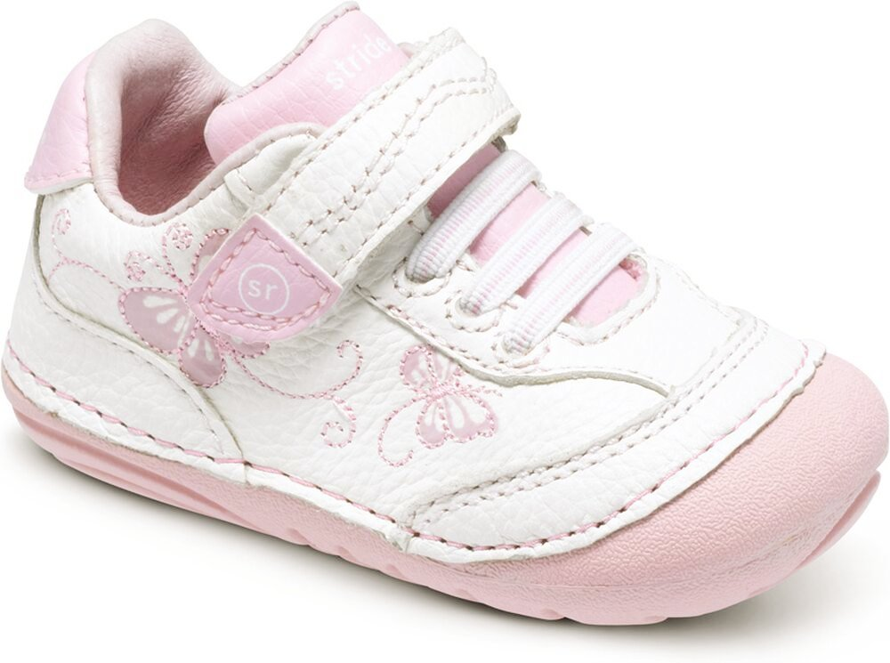 top 10 baby shoes for chubby feet