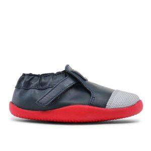 Bobux Xplorer Origin Toddler Walking Shoe