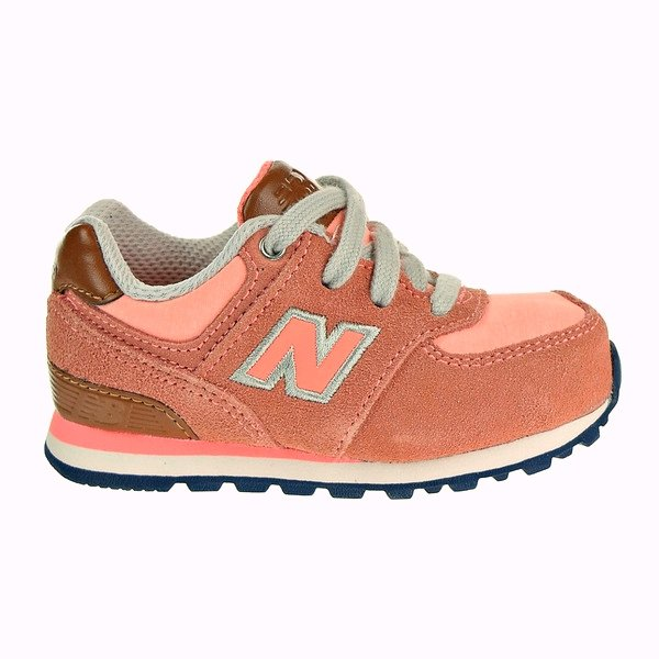 what are the best first walking shoes for baby