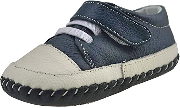 which is best baby shoes for early walking