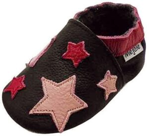 Male Baby Shoes Crawling
