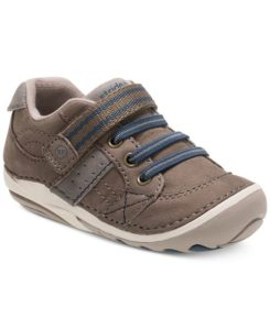 Stride Rite Soft Motion Infant/Toddler Sneaker