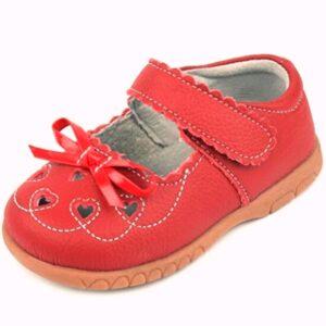 Femizee Girls Genuine Sandals
