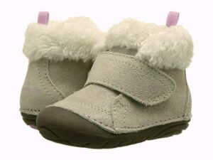 Stride Rite Kids Sophie Baby Girl Boot