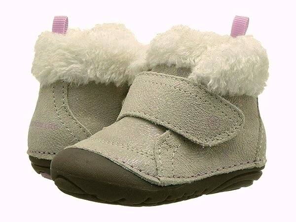 best shoes for babies learning to walk uk