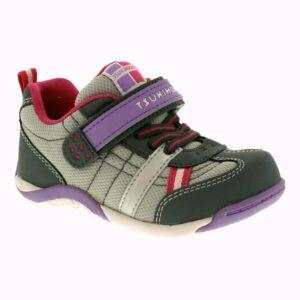 Tsukihoshi Kaz Sneaker Barefoot Walking