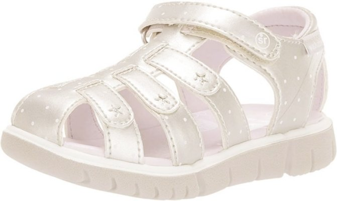 best shoes for baby just started walking
