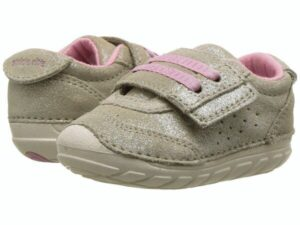 Stride Rite Soft Motion Kid's Wyatt Sneaker