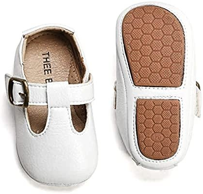 best shoes for baby starting to walk uk