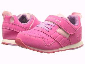 Tsukihoshi Kaz Sneaker