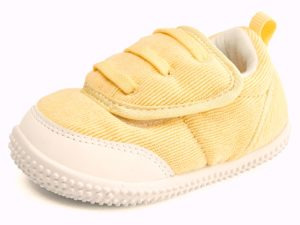 BMCiTYBM Baby Shoes Girl Breathable Sneakers