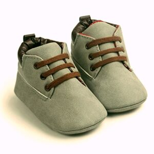 Thee Born Infant Sneakers Baby Girl Shoes