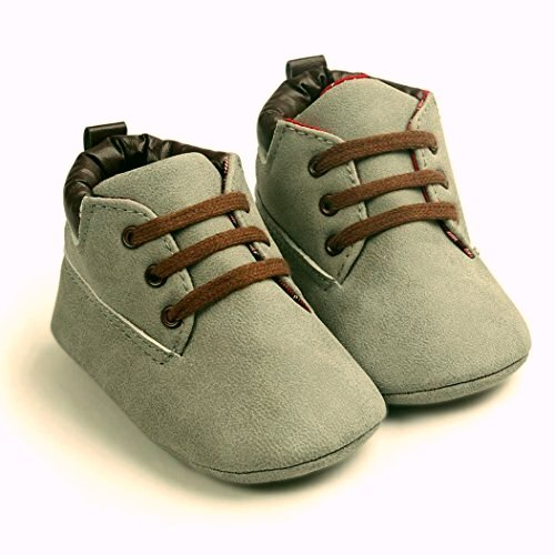 best walking shoes for babies