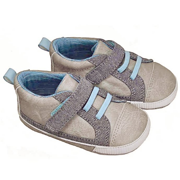 cheap baby shoes for thick feet