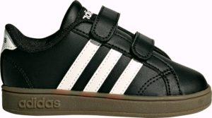 Adidas Toddler Baseline Everyday