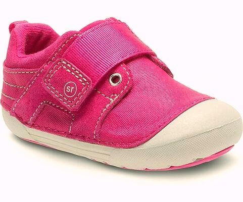 10 Best Baby Shoes For Fat Feet [Nov