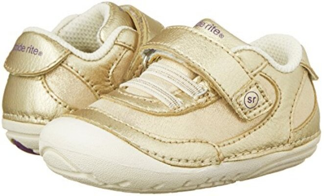 toddler shoes made for wide feet
