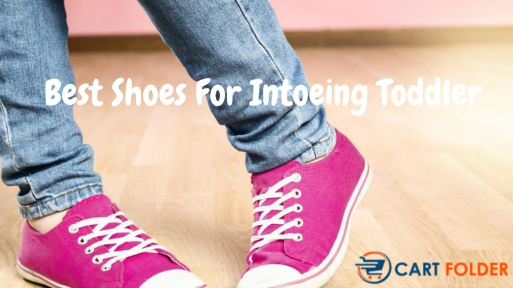 mizuno shoe size chart youth jeans review