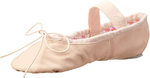 baby shoes for narrow feet