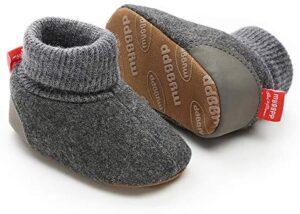 Infant Tutoo Unisex Baby Shoes