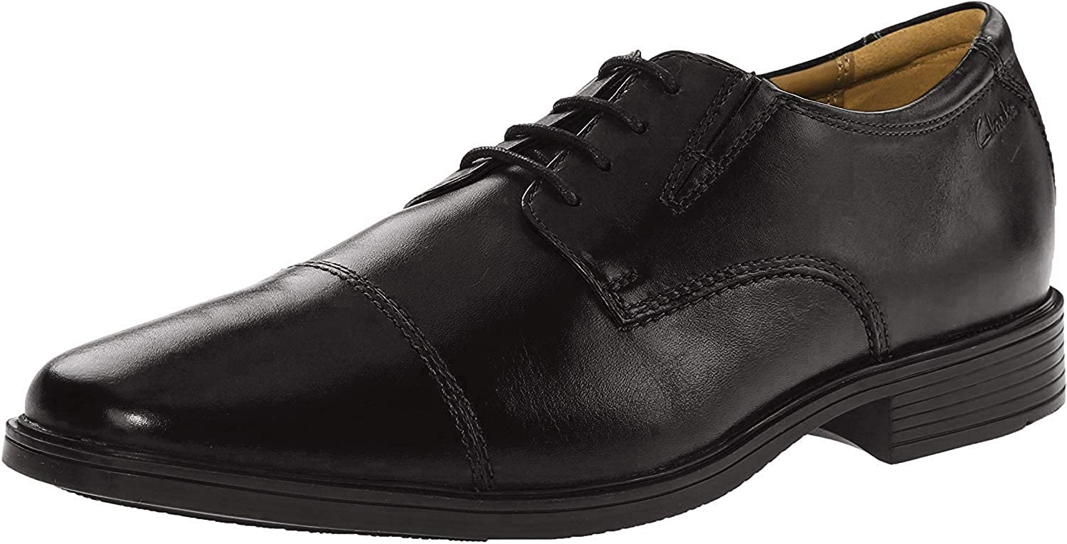 best black dress shoes under 200