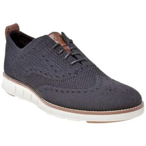 Cole Haan Men's Original Grand Knit Wing