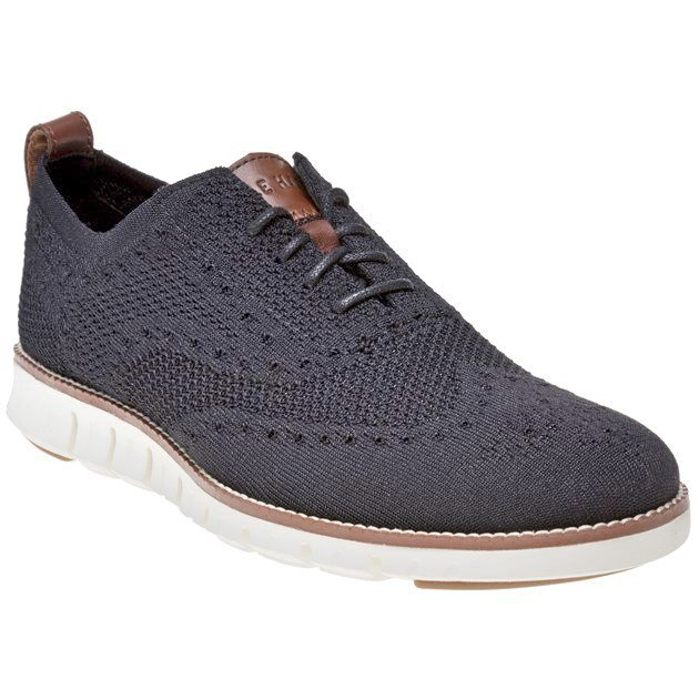 best business casual shoes mens