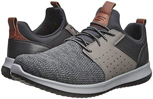 best business casual sneakers for fall