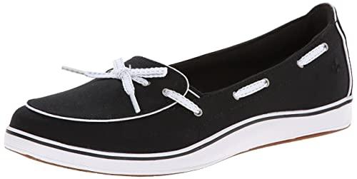 best buy boat shoes for women