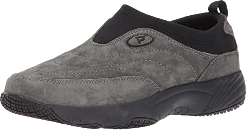 best buy shoes for elderly