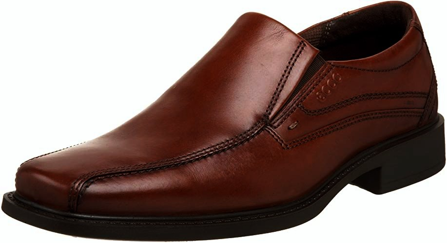best dress shoes for $200