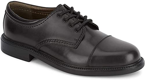 best dress shoes for men under 200$