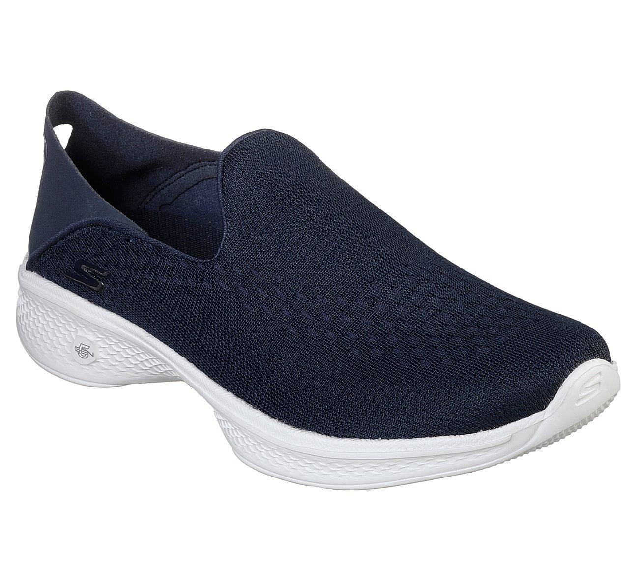 best dressy shoes for elderly women