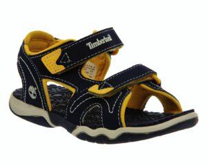 best kid sandals for wide feet