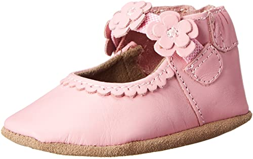 best kid shoes for narrow feet