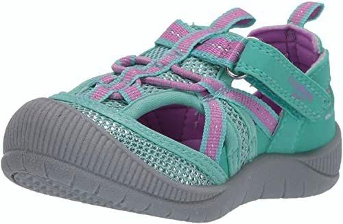 best kids sandals