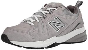 New Balance Men's 608v5 Casual Comfort Shoe