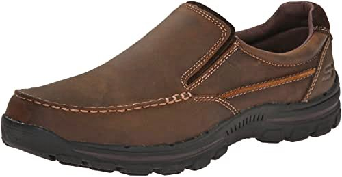 best mens business casual sneakers