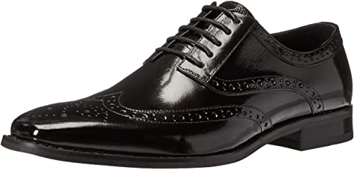 best mens dress shoes under 200 dollars