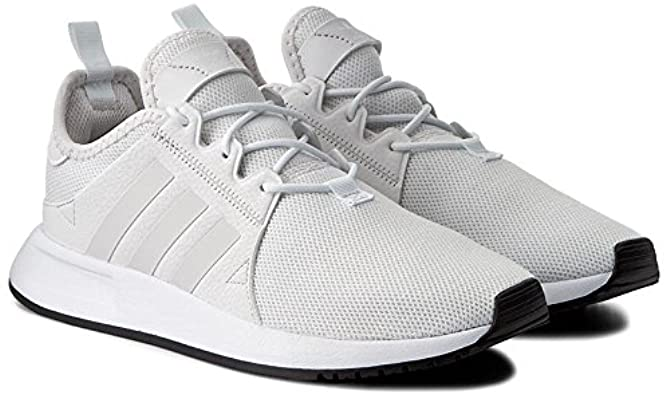 best mens fashion running shoes