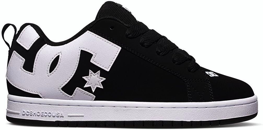 best mens fashion sneakers 2020