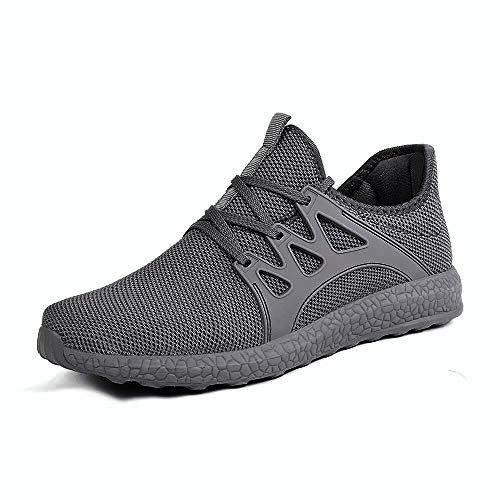 best mens fashion walking shoes