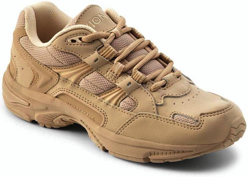 best mens skechers walking shoes for plantar fasciitis
