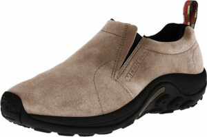 Merrel Men's Jungle Moc Slip- On Shoe